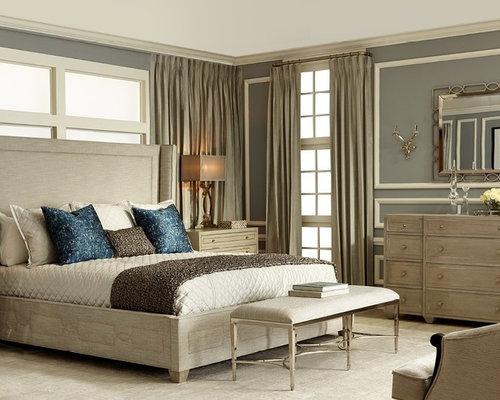 Bernhardt Furniture - CRITERIA
