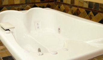 Custom Splashbaths Bathtubs