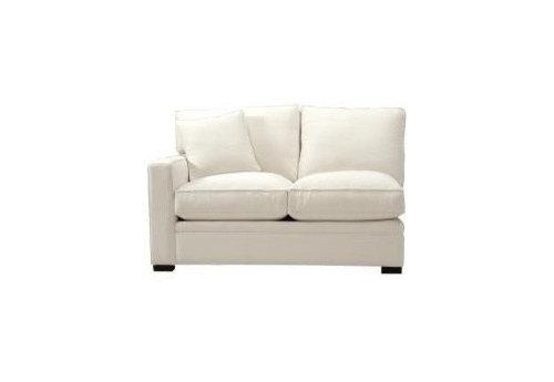 Tremendous Ballard Design Upholstered Furniture Quality Machost Co Dining Chair Design Ideas Machostcouk