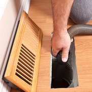 Healthy Duct Cleaning's photo