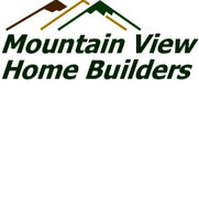 Mountain View Home Builders's photo