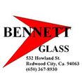 Bennett Glass Company's profile photo