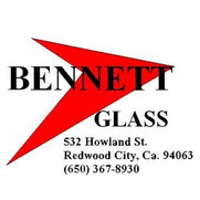 Bennett Glass Company's photo