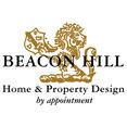 Beacon Hill Design's profile photo