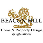 Beacon Hill Design's photo