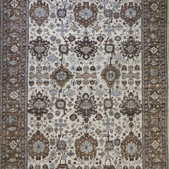 Pineville Rug Gallery Pineville Nc Us 28134 Carpet