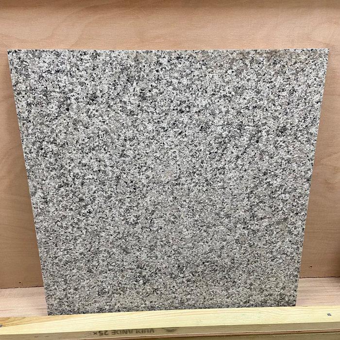 Balmoral Silver Granito £35.00 m2 inc vat