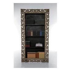 Roco Baroque Bookcase