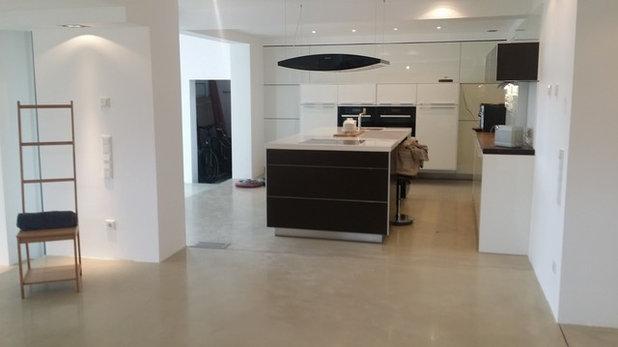 holzboden und parkett reinigen und pflegen. Black Bedroom Furniture Sets. Home Design Ideas