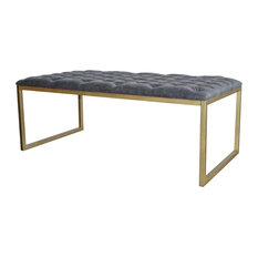 vintage coffee tables | houzz