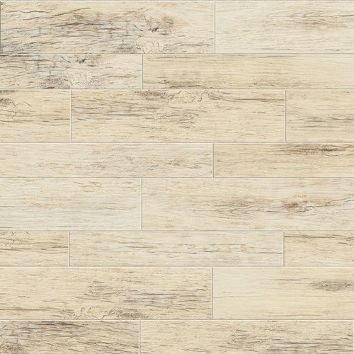 Which Direction To Lay Tile In Bathroom: Need Help Deciding On The Direction To Lay Tiles In The