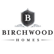 Birchwood Homes's photo