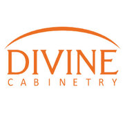 Divine Cabinetry's photo