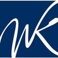 Walker Kitchen Design's profile photo
