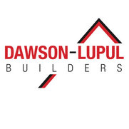 Dawson Lupul Builders's photo