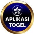 keluaranhk's profile photo