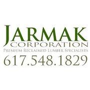 Jarmak Corporation's photo