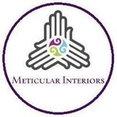 Meticular Interiors's profile photo