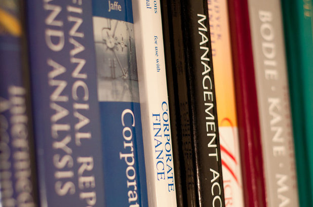 You Can Do It: How to Let Go of Unwanted Books and Magazines