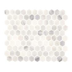 Kitchen Tiles Samples granite tiles samples | houzz