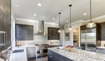 best tile, stone and countertop professionals in surrey, bc | houzz