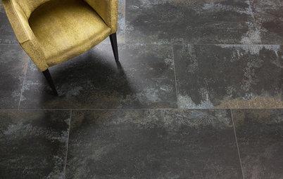 Planungshilfe Fußbodenbelag – diese Möglichkeiten gibt es