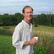 MJ Chojnicki, Architect's photo