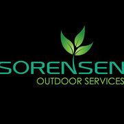 Sorensen Outdoor Services's photo