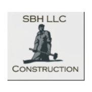 Foto de SBH Builds