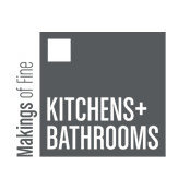 Photo de Makings of Fine Kitchens & Bathrooms