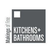 Makings of Fine Kitchens & Bathroomss foto