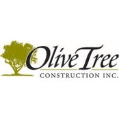 OliveTree Construction's photo