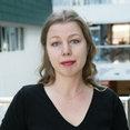 Foto de perfil de Наталья Бессмертнова