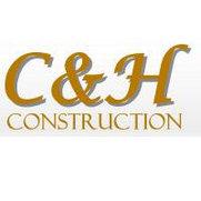 C&H Construction's photo