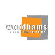Foto de Woodhams Builders