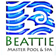 Beattie Master Pool and Spa's photo
