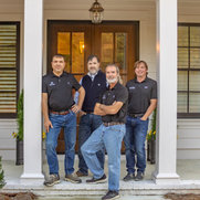 First Choice Home Builders's photo