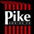 Pike Awning Company's profile photo