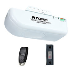 Skylink - Atoms 1/2 HPS Garage Door Opener With LED, Replacement Kit For Existing Skylink - Garage Doors and Openers