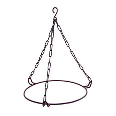 Hanging Ring for 14'' Bowls