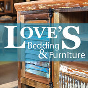 Love S Bedding And Furniture