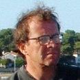 Photo de profil de Architecte RAINAUT