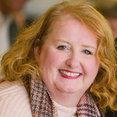Linda Merrill's profile photo