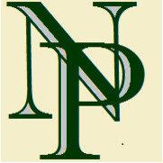 Northern Precision Inc.'s photo