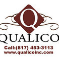 Qualico Inc's profile photo