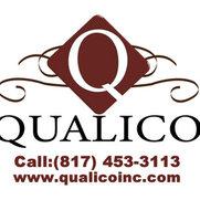 Qualico Inc's photo