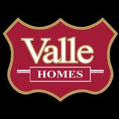 Valle Homes's photo