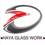 Foto de HAYA-GLASS-WORK-CORP