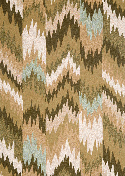 Eclectic Area Rugs by Rugs Direct