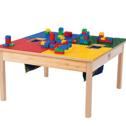 Kids Tables And Chairs by Synergy Management, LLC